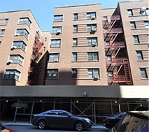 Kalikow Group division plans 10-story Upper West Side condo building – The Real Deal