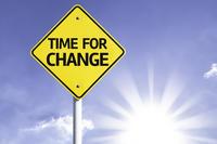 Queens Co-op Changes Management Companies, Chooses Kaled – Habitat Magazine