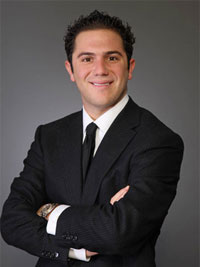 Bringing legal chops to the family business – Long Island Business News