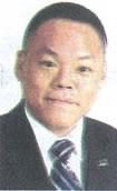 Hak Bin Ahn named Director of Sales & Leasing at Kaled Residential Sales Brokerage Division – Brokers Weekly